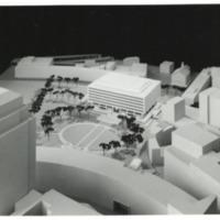 boston-city-hall-plaza-office.jpg