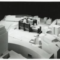 boston-city-hall-plaza-invert.jpg