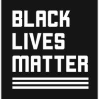 blm-logo-black-bg.png