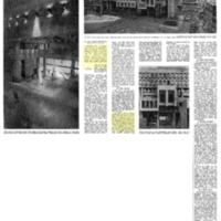 Huxtable.pdf