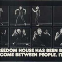 freedom_house.jpg